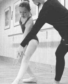 ballett_unterricht1