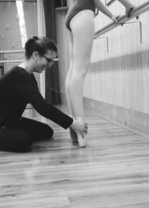 ballett_unterricht2
